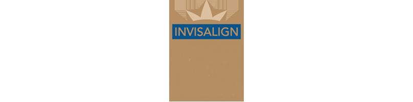 invisalign-certified-provider