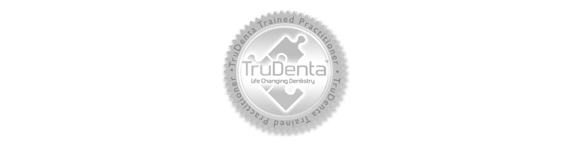 trudenta-seal